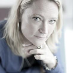 Ons team, Annemiek van den Berg