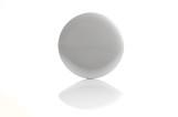 2014-10-28-Pearl-5372_Silver (1)