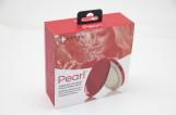 Pearl verpakking rood