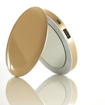 Gouden pearl