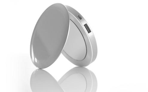 Pearl zilver