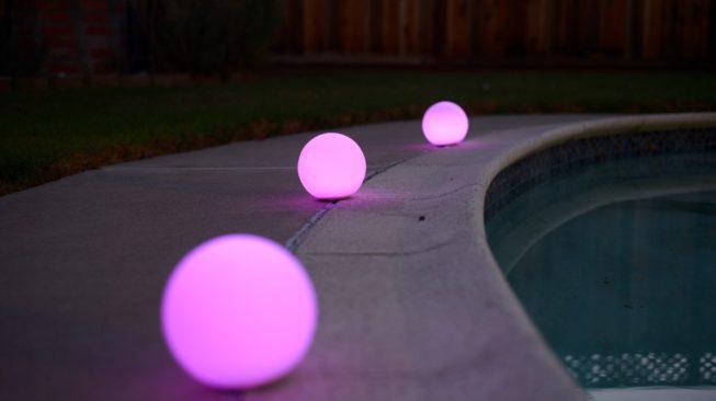 playbulb_sphere